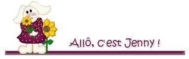 Allo_c_est_Jenny