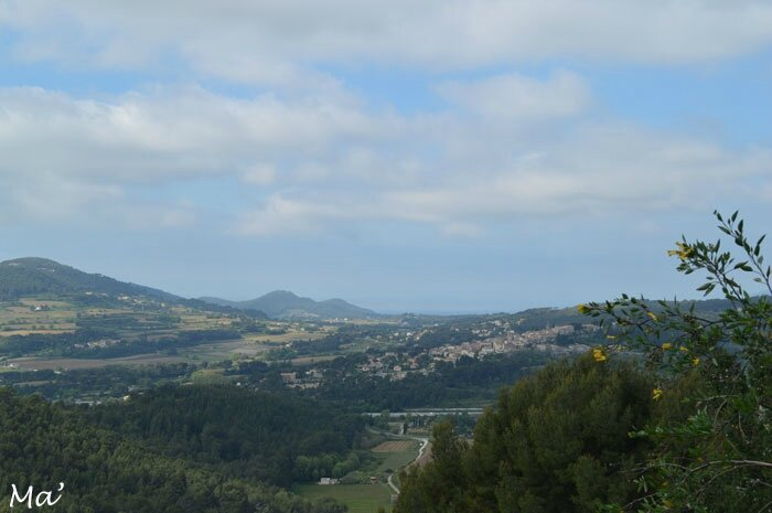 150424_Le_Castellet_3