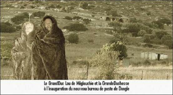 inauguration_Milglouche