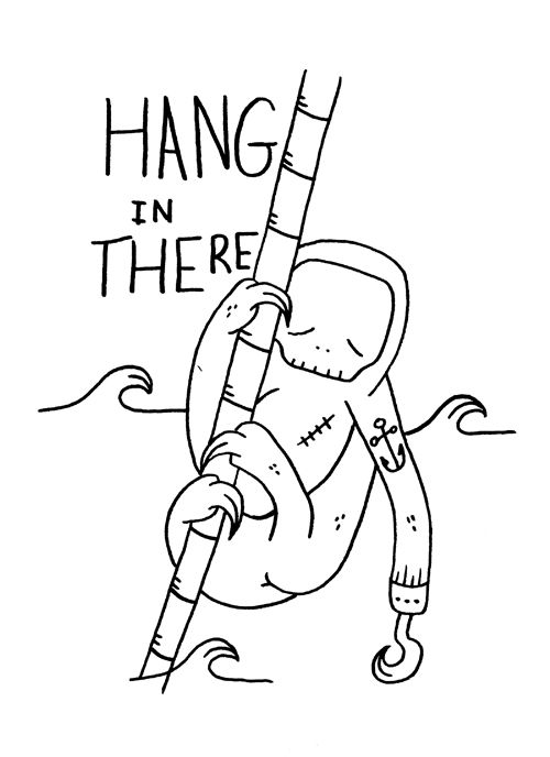 hang_in_there