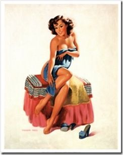 pin up 2
