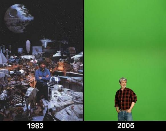 george_lucas_now_and_then