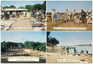 Niger_touristique_Photo_2