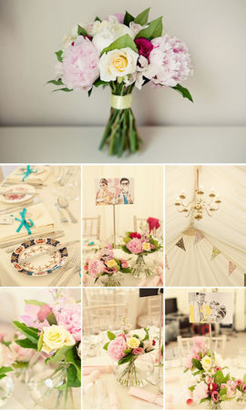 england_vintage_wedding_6b