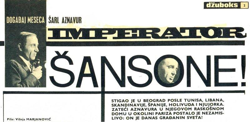 charlesaznavour-bg19691 extrait
