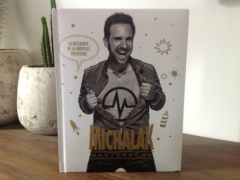 Michalak couverture