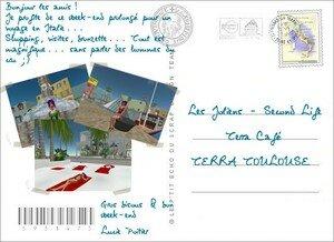 Cartepostale_italie