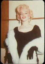 1953-12-19-LA-ambassador_hotel-miss_press_club-collection_frieda_hull-1a