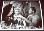 1952_ClashByNight_bikini_02_set_011_010_1