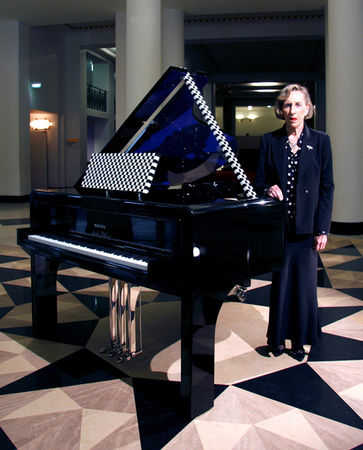 andree_putman_piano