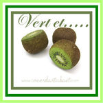 vert_et