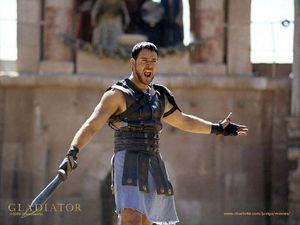 gladiator_006