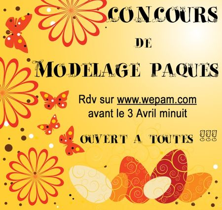 Concours_paques