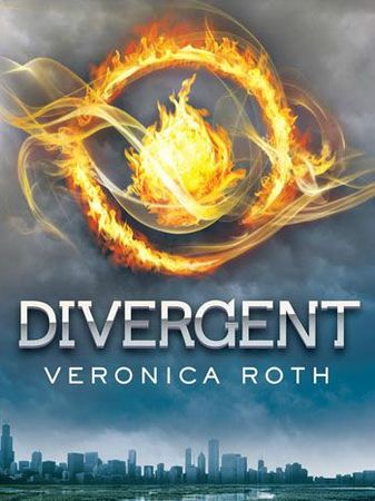 divergent_veronica_roth