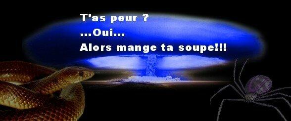 mange_ta_soupe