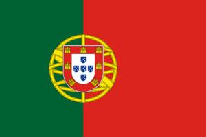 Cabinet_carre_contentieux_creance_portugal_recouvrement