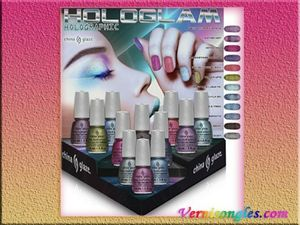 vernis-china-glaze-hologram-holographic-450x337