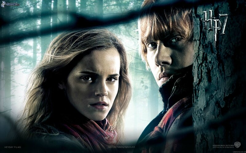 harry-potter-7,-hermione,-ron-187111