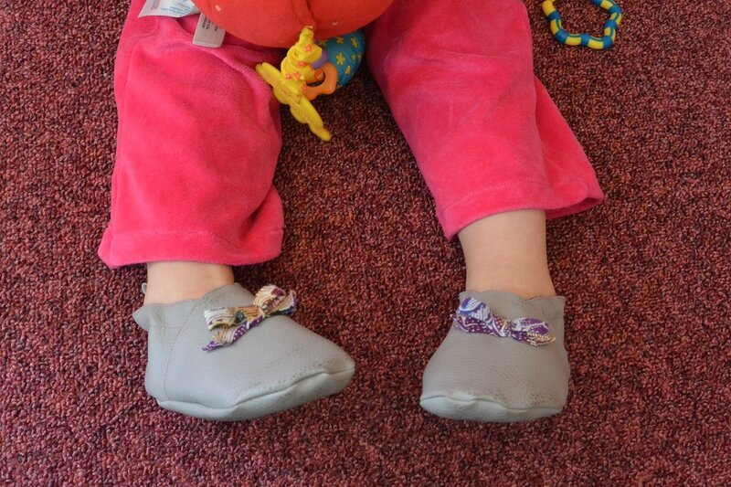 Chaussons Emilie (2)