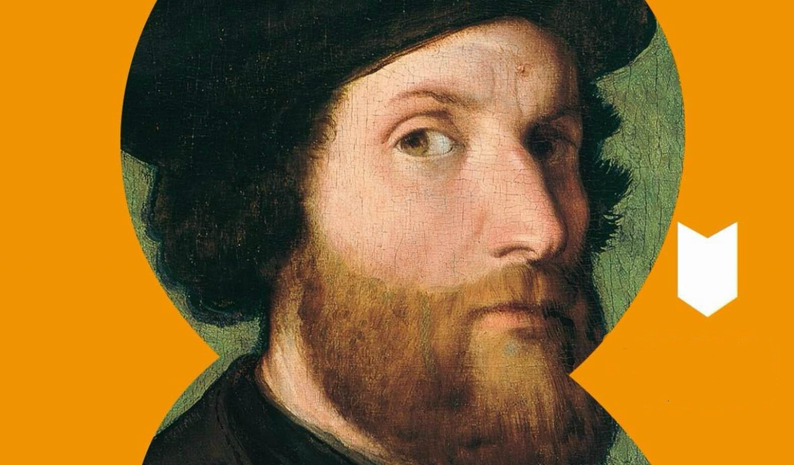 Exhibition seeks to analyse an important moment in the career of Lorenzo Lotto