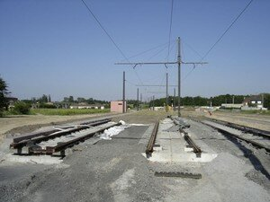 800px_Tramway_valenciennes_extremite_nord