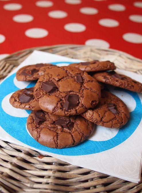mortellous cookies