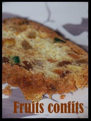 cakefruitsconfits2