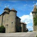 Château de Compesières