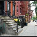 2008-06-28 - NYC (Trip 2) 078