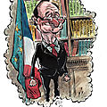Hollande rve de grandeur...