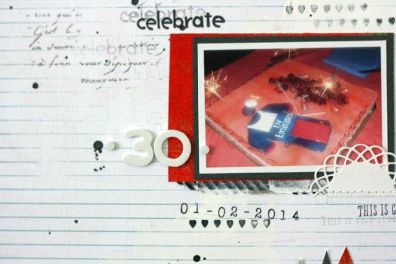 Celebrate 30 (4)