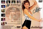 dvd_karen_cheryl_05_ANTHOLOGY