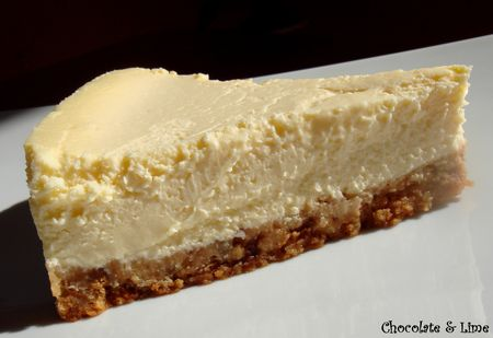Cheesecake_new_yorkais