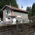 Soudeilles (Corrèze - 19)