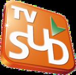 V_SUD_logo_2011