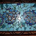 mosaique_table_poissons
