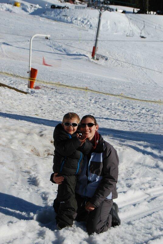 ski-les arcs-06