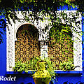 Marrakech, la Perle du Sud (Maroc)