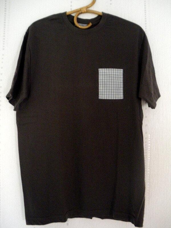 Tee-shirt (1)