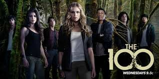 The 100-3