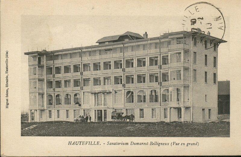 Belligneux_calèche