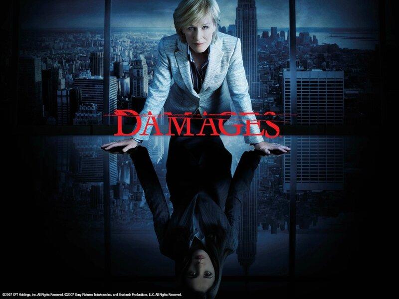 damages_