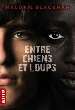 9782745957252-couverture_tailleZoom-300x439