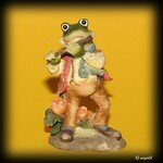 grenouille_1