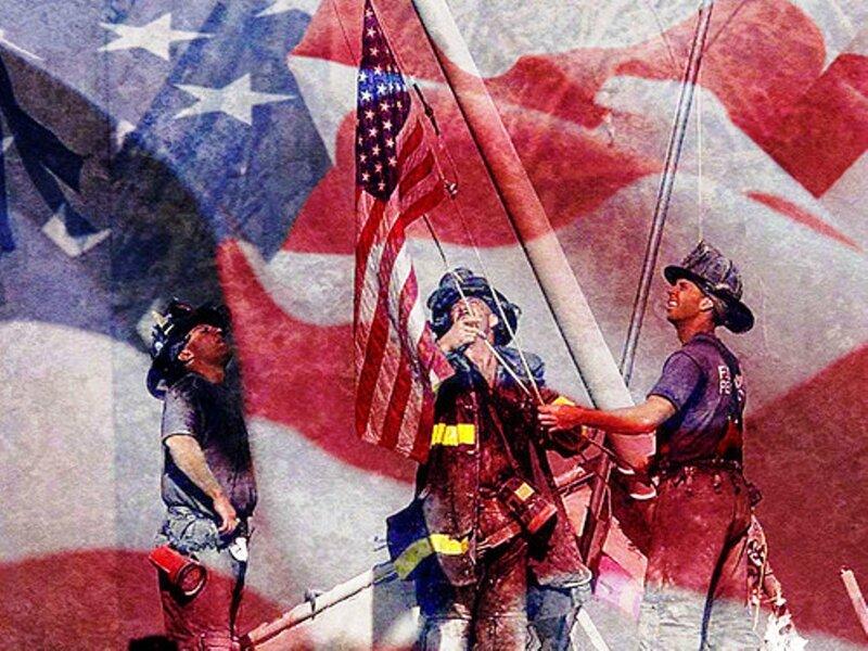9-11-september-11-2001-32145000-500-375
