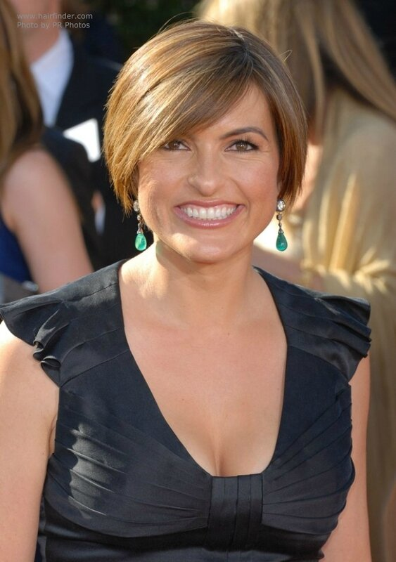 layered-hair-mariska-hargitay