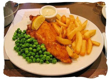 fish-and-chips-seafoodinsouthafrica