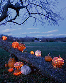 Pumpkin_Wedding_Decor