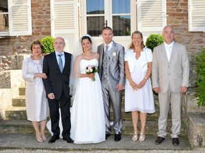 2011-06-18_172222-Gaelle-Greg_Grouoe_147