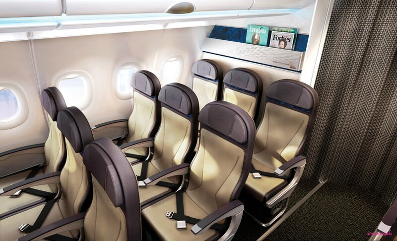 priestmangoode-south-africa-airlines-designboom08